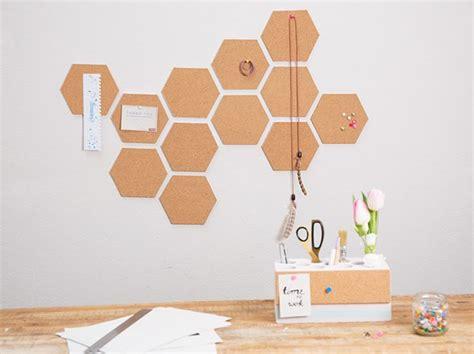 Pinnwand Kork Ikea pinnwand kork ikea m bel einrichtung mehr in deinem schwedischen