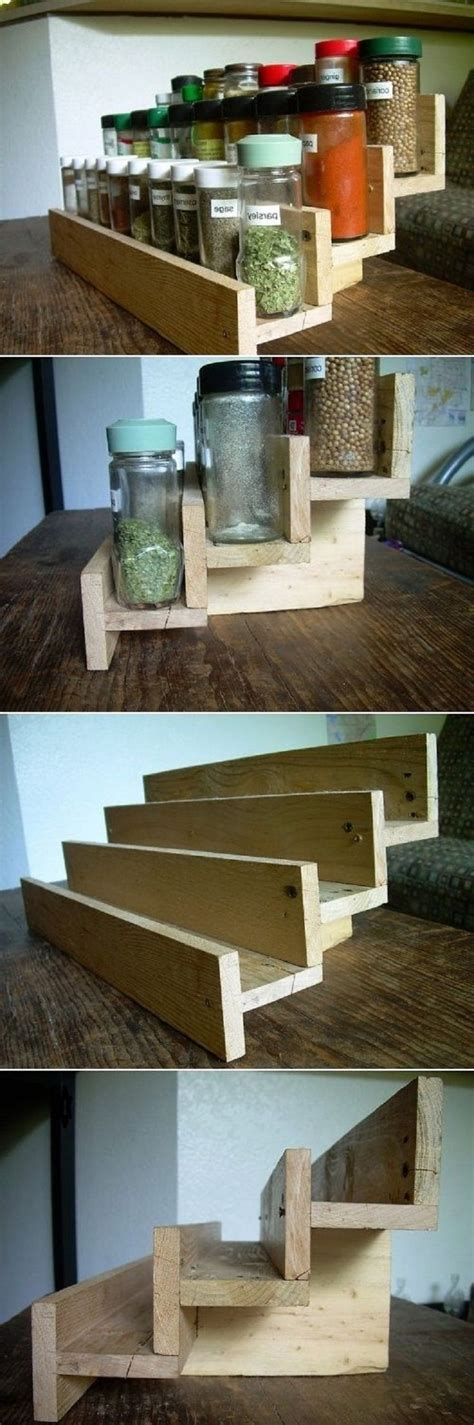 good easy woodworking projects woodworking projects plans