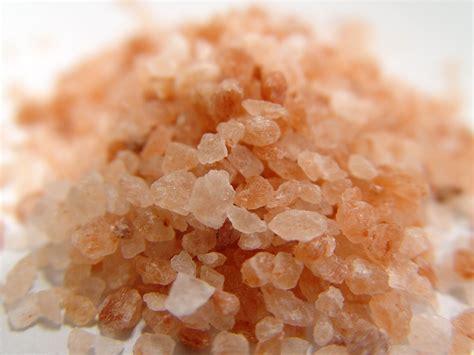what do himalayan salt ls do himalayan salt health benefits salt from himalayan mountain