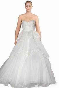 wedding dresses for pear shaped figures With wedding dress for pear shaped