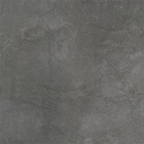 tiles bunnings johnson tiles floor tile 400x400 sorrento olive grit 9pk
