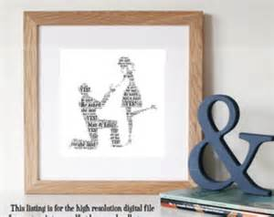 4 year wedding anniversary gift ideas for him personalized engagement gifts etsy uk