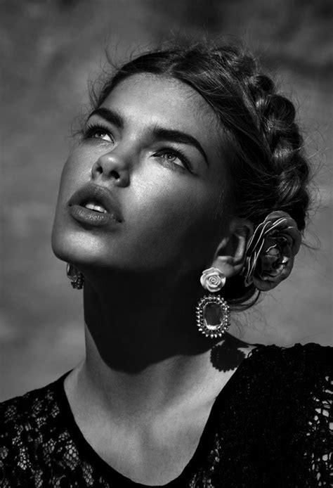 259 Best Images About ♀ Portrait Her On Pinterest Woman