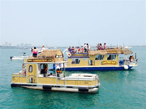 Chicago Party Boat by Chicago Boat Rental Photos Island Party Boat