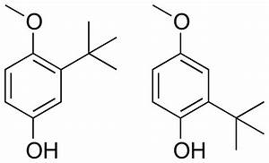 The gallery for --> Tert Butanol Structure