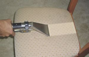 Upholstery Canberra by Upholstery Cleaning Canberra Ecodry Canberra