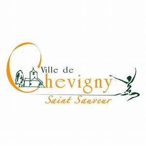 Chevigny St Sauveur : mairie de chevigny saint sauveur 21800 ~ Maxctalentgroup.com Avis de Voitures