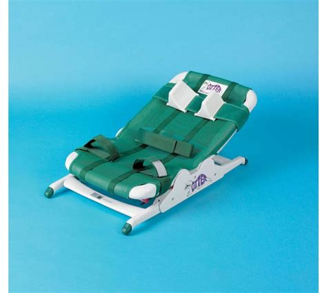 Otter Bath Seat Dimensions by Otter Bath Chair Sports Supports Mobility