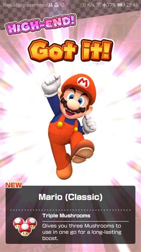 Jugar a mario kart 64 online es gratis. Mario Kart 64 Dragon Ball Kart 64 Beta Release (Download Link In Description) : mariokart
