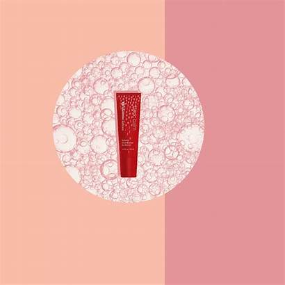 Lululemon Selfcare Health Beauty Line Styles Skin