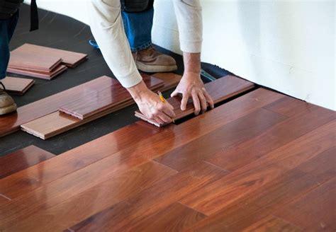 installing tongue and groove flooring tongue and groove flooring 101 bob vila