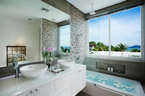 kalipay une villa 224 louer pour des vacances uniques 224 phuket vivons maison