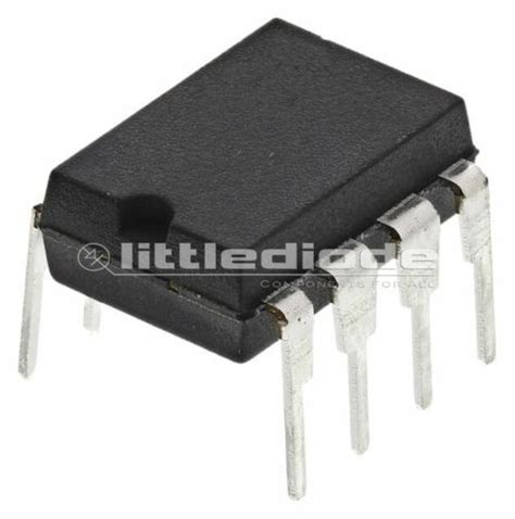 Dip Voltage Reference Maxcpa For Sale Online