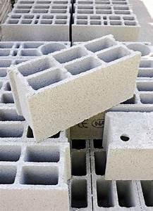 Materiaux Construction Maison : construire maison mat riaux locaux construction mat riel local construire maison ~ Carolinahurricanesstore.com Idées de Décoration