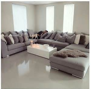u sofa 25 best ideas about u shaped sofa on u shaped u shaped sectional and grey