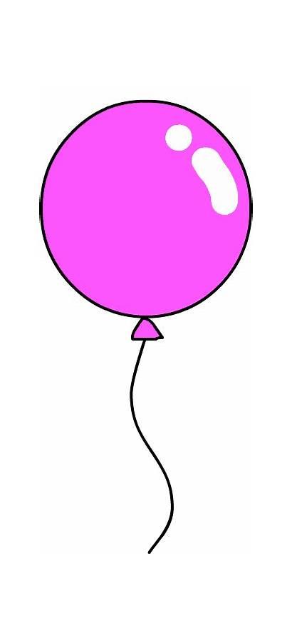 Balloon Sticker Giphy Birthday Studios Stickers Gifer