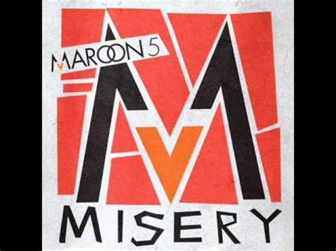 maroon 5 youtube mix maroon 5 album hands all over mix youtube