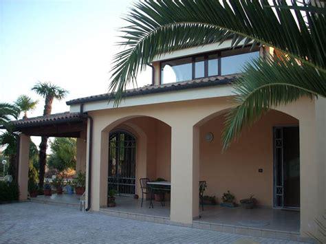 villa bed and breakfast b b economico nel salento villa elpafero