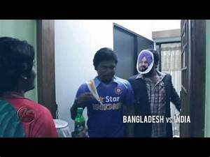 Mauka Mauka Response Video Dhoka Dhoka_ Bangladesh vs ...