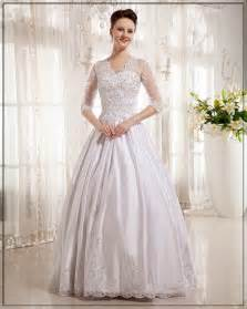 cheap wedding dresses wedding dresses for cheap prices wedding bells dresses