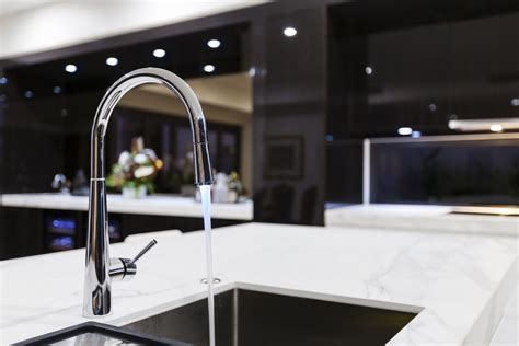 the best kitchen faucet find the best kitchen faucet for your home my decorative