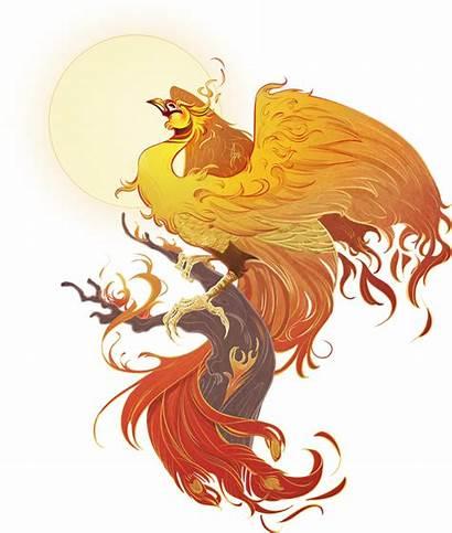 Greek Mythology Clipart Greece Transparent Creatures Mythical