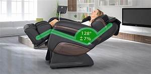 Fauteuil Salon Pour Mal De Dos : fauteuil mal de dos fauteuil relax est ce vraiment utile ~ Premium-room.com Idées de Décoration