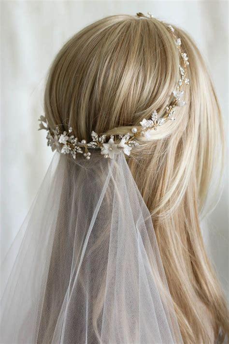 Best 25 Bridal Headpieces Ideas On Pinterest Bohemian