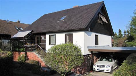 Streif Haus Preise by Haus M 246 Bel Streif Preise 15626 Haus Und Design Galerie