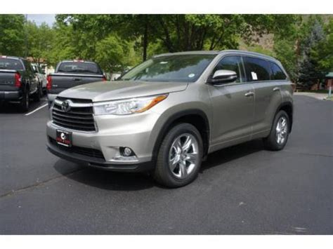 paint code toyota highlander toyota highlander touchup paint codes image galleries upcomingcarshq