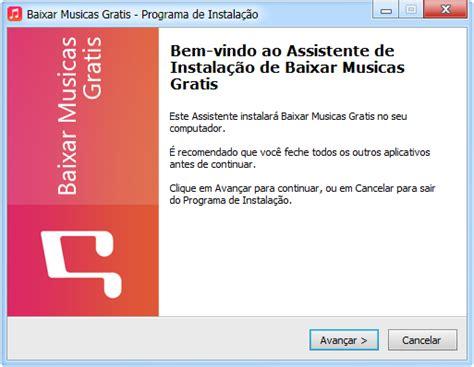 software de baixar gratuito para cortador de músicas