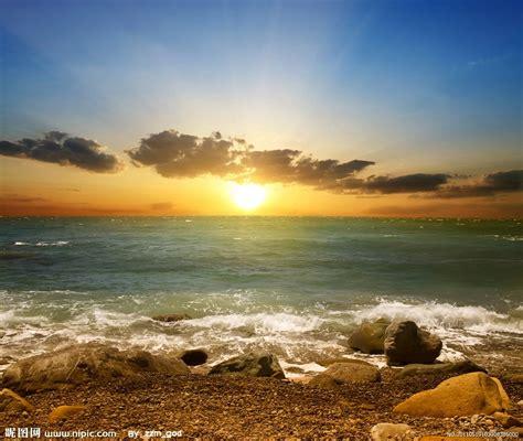 购买 海上日出图片,有关海上日出的图片,海上日出图片,ppt背景图片海上日出,_海上日出图片大全,购买 海上日_小龙文挡网