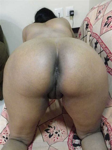 Indian Xxx Mallu Bhabhi Hot Nude Aunty Photo Housewife Sex