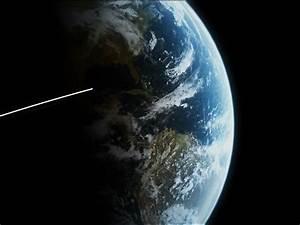 Video Archive: Spacecraft | ESA/Hubble