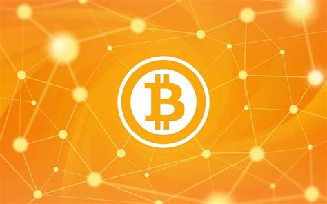 How do you build network? Analyzing BitCoin Network Transactions with Neo4j - DZone Big Data