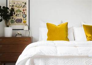 My, Favorite, Washable, White, Bedding