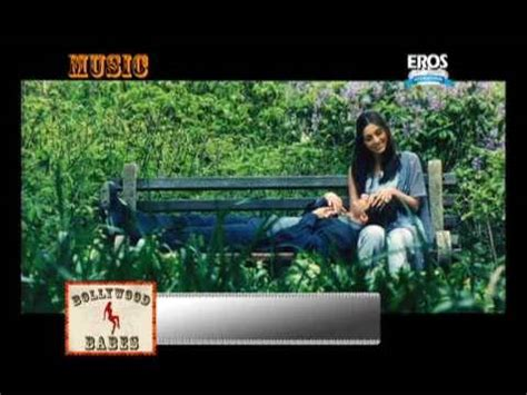 Filhaal Mp3 Song Download Reatri