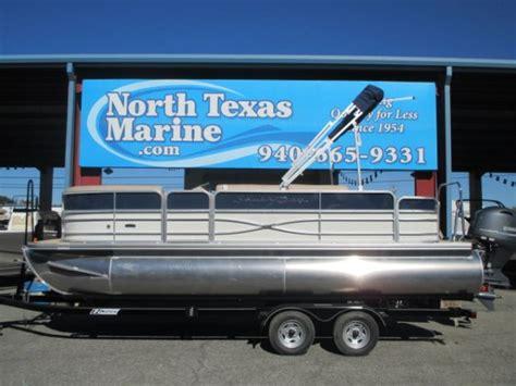 Craigslist Ocala Boats by Gainesville Boats Craigslist Autos Post