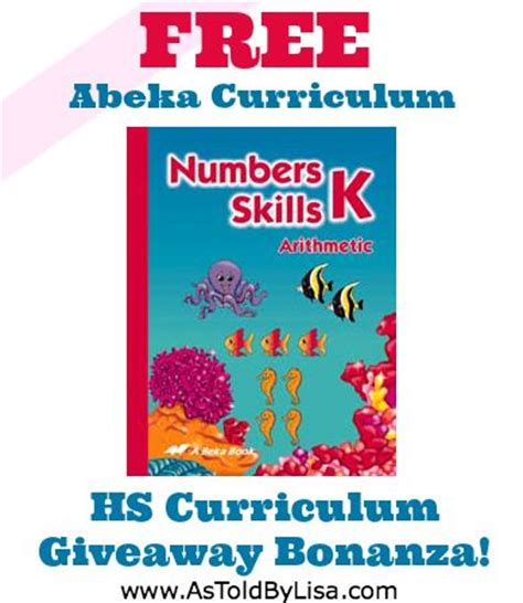 abeka preschool homeschool curriculum abeka home school gr 515 | aaac9ae812073852b556a53f44f0ac8b homeschool math curriculum homeschooling