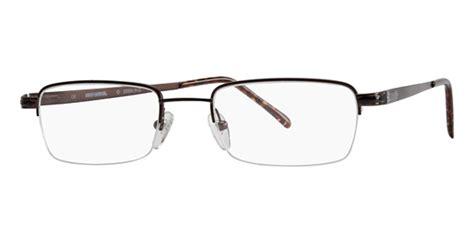 Harley Davidson Hd 271 Eyeglasses Frames