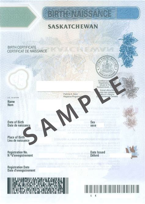 order long form birth certificate order a birth certificate