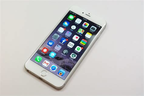 iphone 6 plus release date how to back up your iphone with itunes on mac