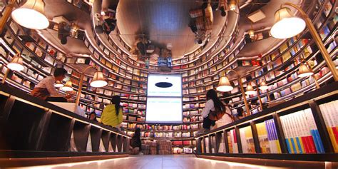 Ultime Uscite Libreria by Una Libreria Piena Di Specchi Libri Novit 224 E Ultime Uscite