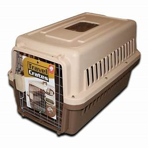 travel crates petdiscountph With cheap dog travel crates