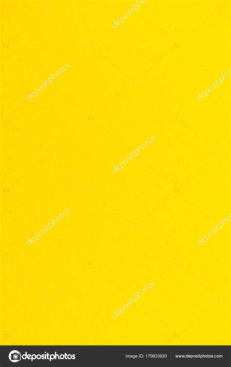 amarillo color textura papel color amarillo como fondo fotos de stock