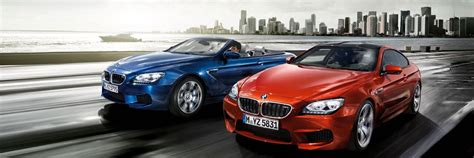 Bmw Chassis Codes Chart  List Of Bmw Vehicles