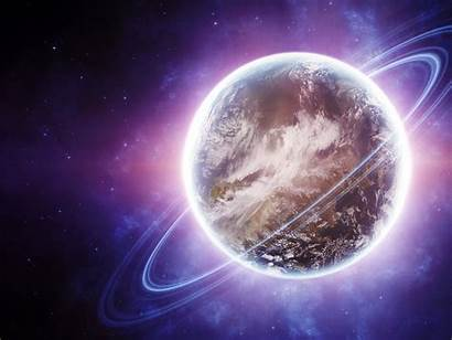 Planet Wallpapers Amazing Info