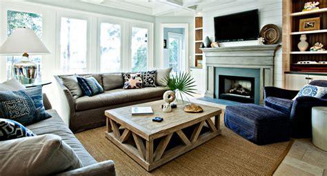 Southern Interior Design Style Charleston Sc Design Home Decorators Catalog Best Ideas of Home Decor and Design [homedecoratorscatalog.us]