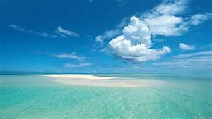Tropical Paradise Wallpapers, Hawaii, Maldives, Tahiti ...