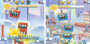 Tower Bloxx My City Apk Download Latest Version 1 0 24